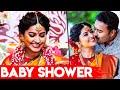 Sneha's Baby Shower Function | Adorable Seemantham Function, Prasanna | Hot Tamil Cinema News