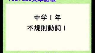 鶴田式算数 http://school.xaw.jp http://ameblo.jp/myquest/
