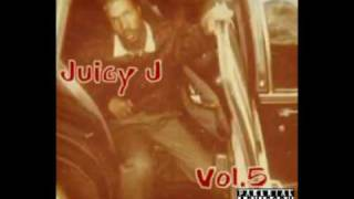 Download Juicy J - Hurst Village Pt.1 MP3 song and Music Video