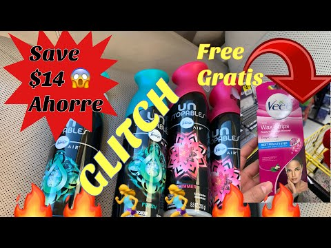 RUN 🏃‍♀️ GLITCH AT DOLLAR GENERAL / CORRAN 🏃‍♀️PRODUCTOS ESCANIANDO MAL EN DOLLAR GENERAL 🤑