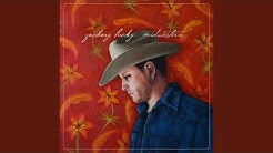 Sunday Morning at the Dragstrip