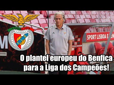 Jogadores Portugueses filmados de outro angulo na Final do Euro 2016 from YouTube · Duration:  8 minutes 2 seconds