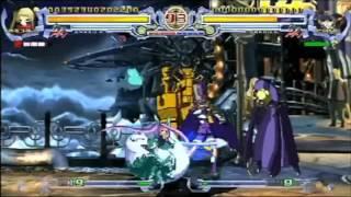 Купить эти игры на PSP Обязательно Видео обзор.webm
