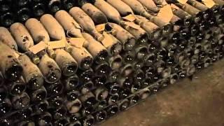 видео Что посмотреть в Абрау-Дюрсо: достопримечательности округа