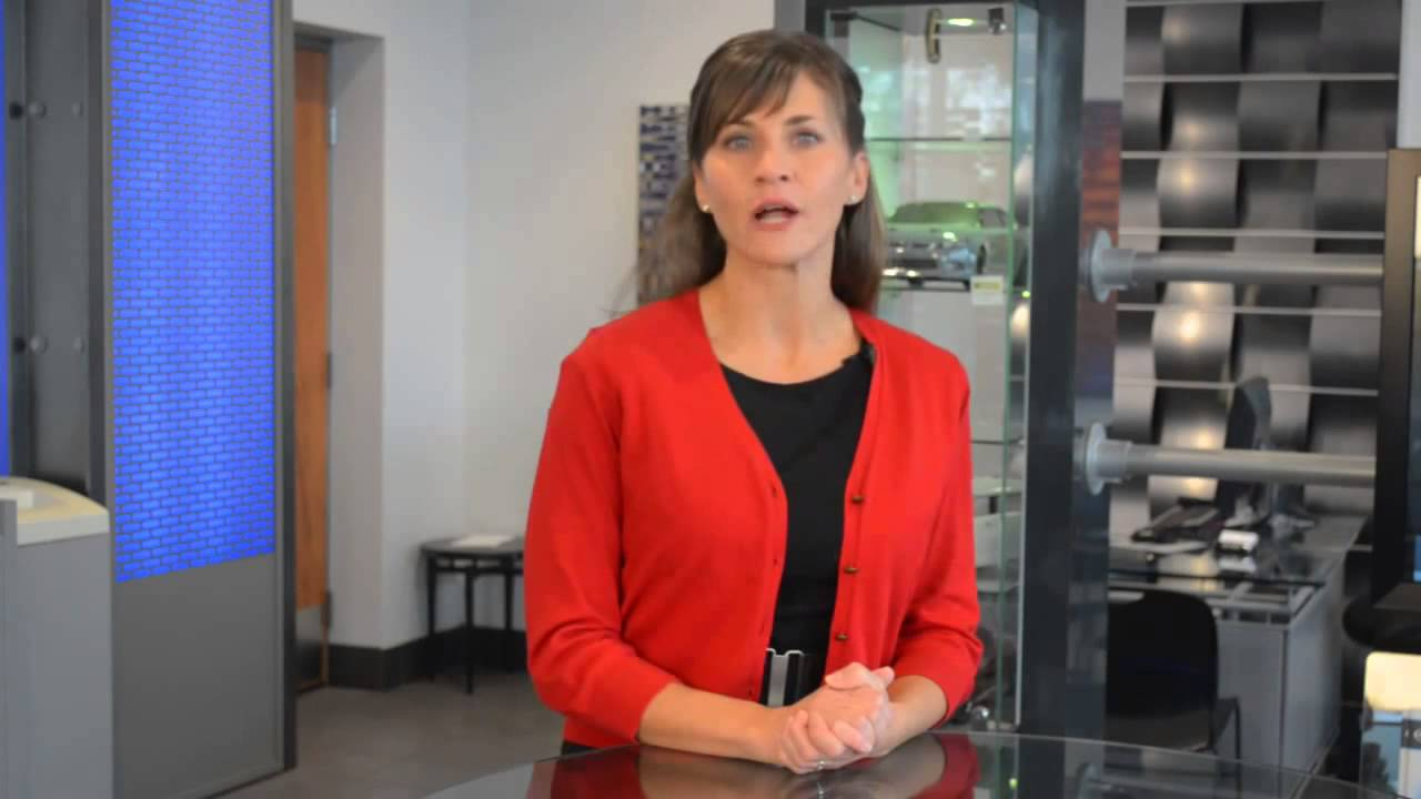 Maplewood Toyota October Used Inventory Jan Commercial