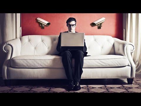 Ep 43: Paul Rosenburg of Cryptohippie on Online Privacy