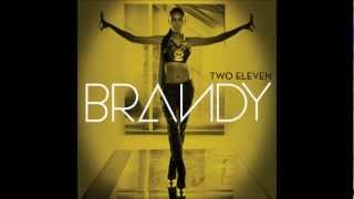 Brandy - Without You (Audio) [HD]