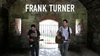 Frank Turner - Full Concert - 07/27/13 - Paste Ruins at Newport Folk Festival (OFFICIAL)