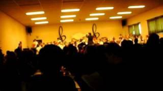 Morricone for flute