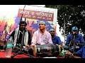 Jashn e Samvidhan   HUMAN RIGHTS DAY   Public Opinion