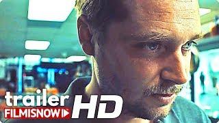CUCK Trailer (2019) Rob Lambert Political Thriller Movie