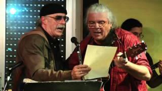 Silvio Pozzoli e Corrado Castellari - La Principessa Sapphire - HD (1280x720)