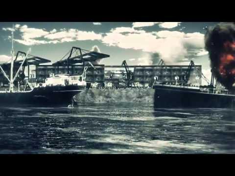 Panzer Corps: Afrika Korps - Official Trailer