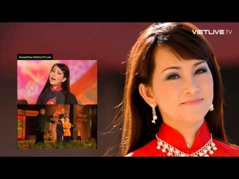 Huong Thuy