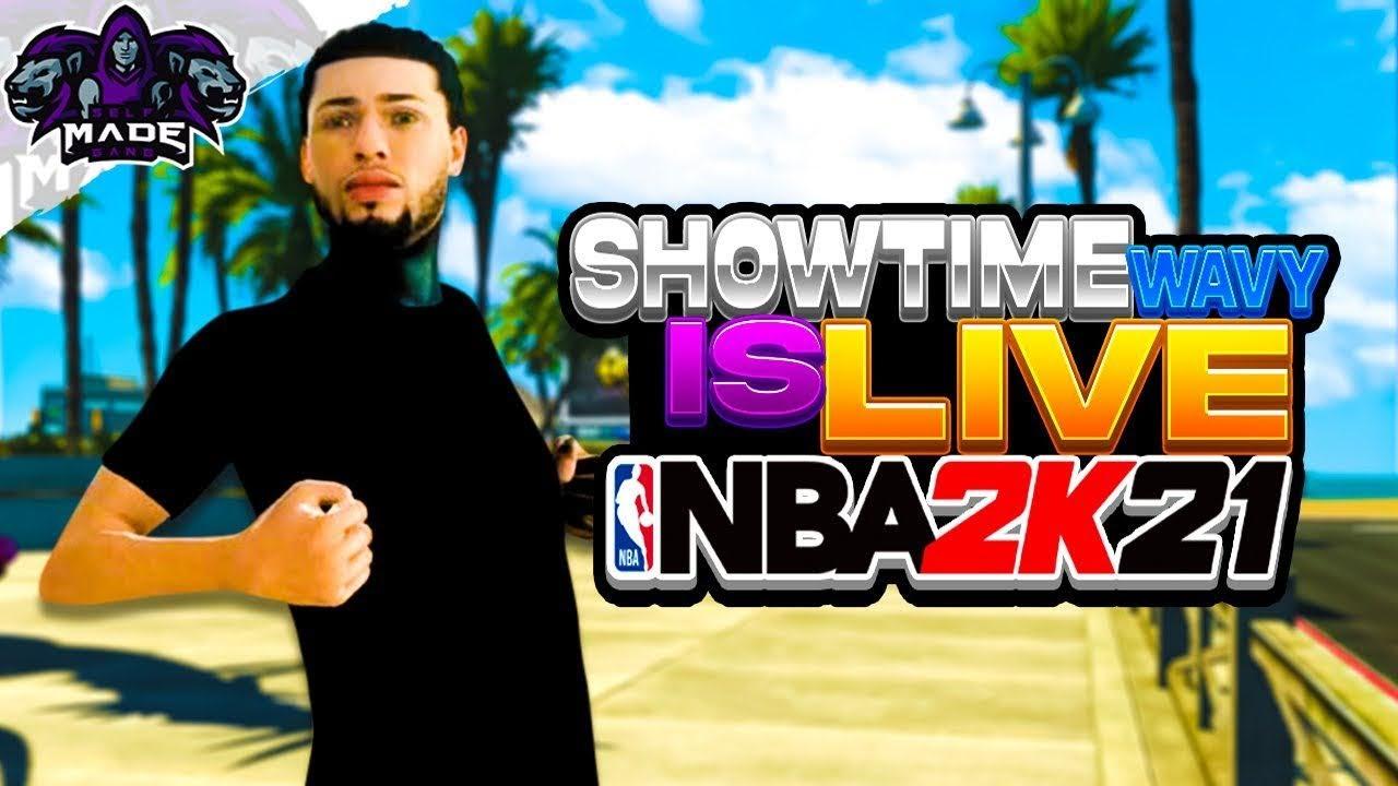 Download NBA2K21 BEST GUARD HITTING ELITE 3! BEST JUMPSHOT + BEST DRIBBLE MOVES!
