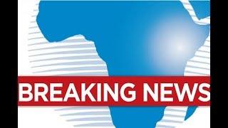 BREAKING NEWS: Police respond to gunshots in Riverside