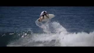 Vidéo : Huscenot, un break pour revenir plus fort