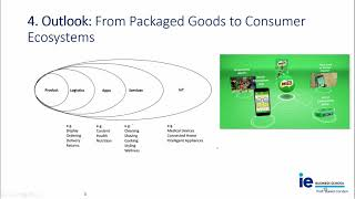 Tomorrow's Category Management Today  How do Brands Achieve their Goals in eCommerc
