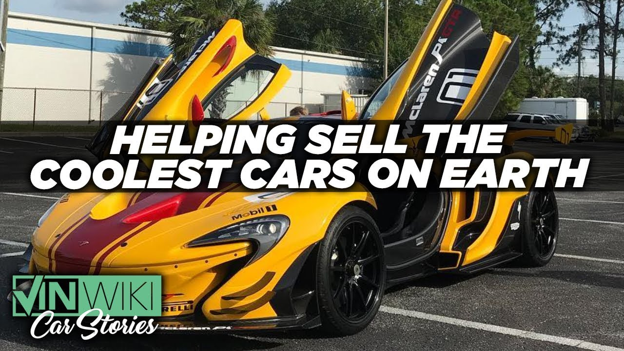 how-i-got-the-chance-to-sell-a-p1-gtr