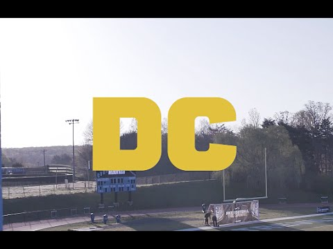 The Opening DC 2016 | Highlights