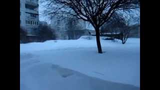 Олег Скрипка Весна прийде