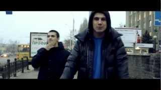 Сережа Местный feat. Дима Нудный- Ж.З.Л. (Directed by.QUIET EMCEE)