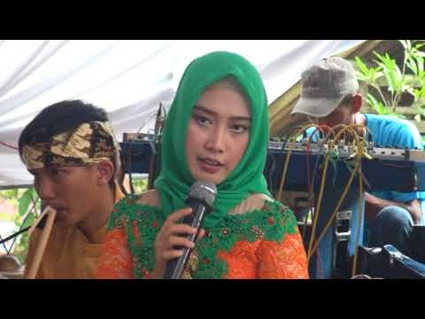 Tepang Sono I Teh NUNU I SANGGAR PANGHEGAR I Marongge Tomo Sumedang