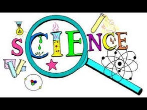 what is science and brief history of science