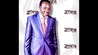 Download Leonard Zhakata- Ndereka MP3 song and Music Video