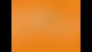 GAMMA 7 SAMUDRA lirik by egois745