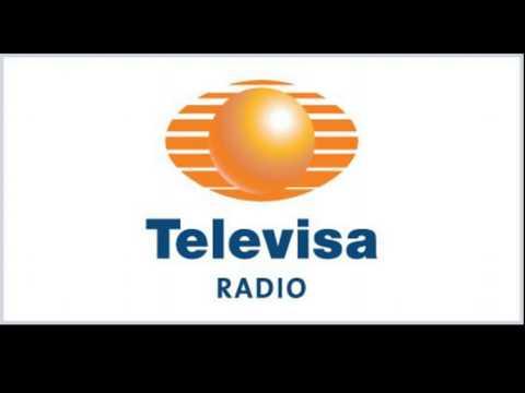 BioEden - Tiempo Fuera Televisa Radio Lupus