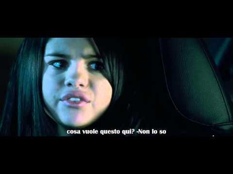 Getaway - Trailer sottotitolato ITALIANO [HD]