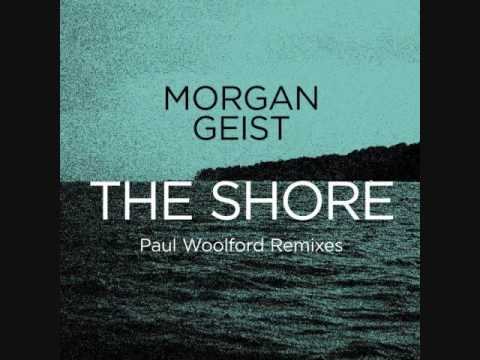 Morgan Geist - The Shore