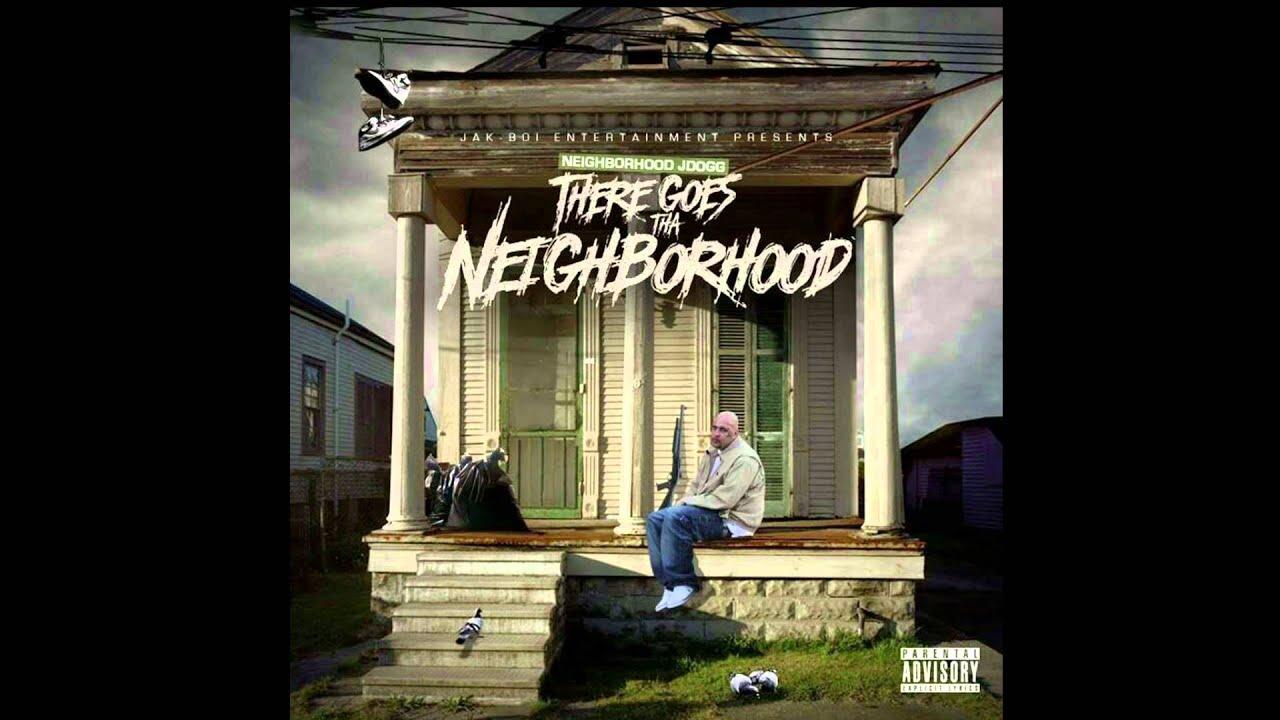 Neighborhood J Dogg Feat Kevin Gates Quot Activist Quot New