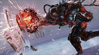 Tekken 7 - Hands-On Impressions (New Characters, Mishima Feud Origins & More!)