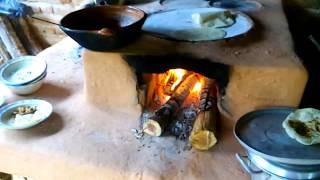 como acer tortillas de maiz how to make maize tortillas
