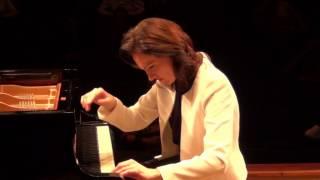 Ahmed Adnan saygun etude op 38 N 4 , Tatiana Primak khoury (Piano)