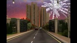 Mero City Apartments