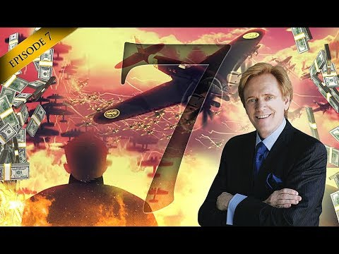 This Economic Disaster Will Happen On Trump's Watch - Hidden Secrets Of Money 7 - Mike Maloney