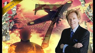 The Money Illusion - Hidden Secrets Of Money Episode 7 - Mike Maloney