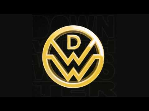 So Cold - Down With Webster (Album Version) W/ Lyrics