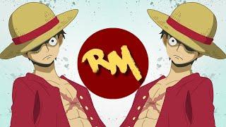 One Piece - Overtaken (Remix)