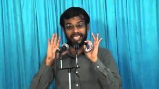Repeat youtube video இறைநம்பிக்கையாளரின் அடையாளம் - 12.02.2016 TNTJ தலைமை ஜுமுஆ