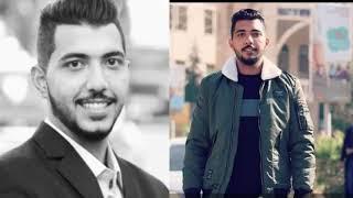 حلقة خاصه لأبن مخيم البقعه محمد الجبالي