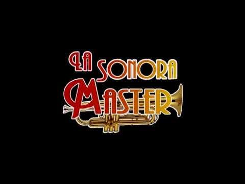 Enganchado de La Sonora Master