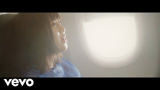 ドラマL「ランウェイ24」(ABCテレビ)エンディングテーマ 番匠⾕紗⾐(ば...