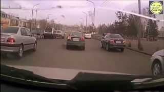Funny Fails - Funny Videos - Funny Pranks - Best Funny Videos 2015 P5 HD