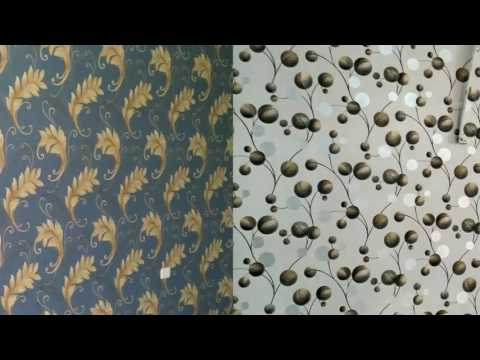 Wallpaper Shop In Lucknow Wallpaper Roll At 800 Challenge Price