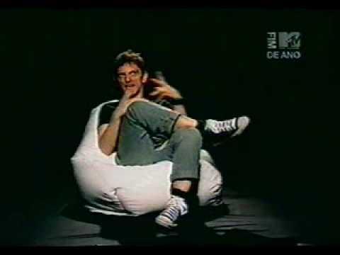 Fanáticodoc MTV  -  II
