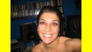 Nightlife - Classic Hardtrance - Paola Testa & DJ Walter One @ Power Station 29 MAR 1996